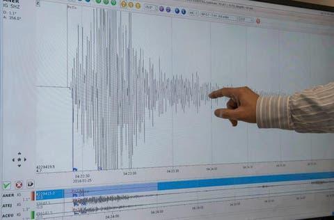 Este miércoles es el simulacro, ¿sabe qué determina la intensidad de Mercalli en un terremoto?