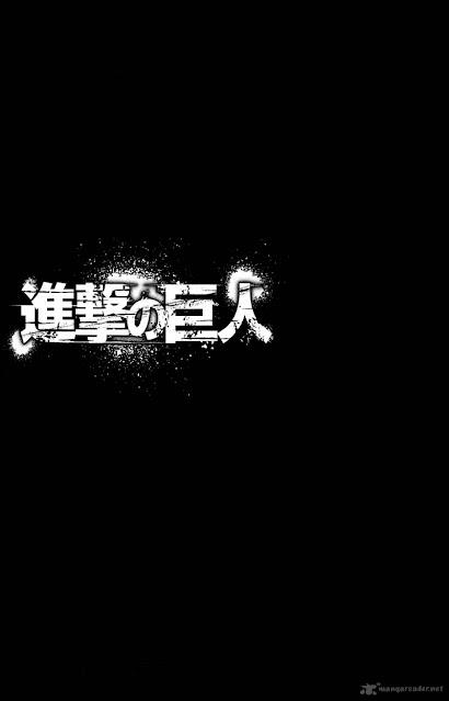 shingeki-no-kyojin-chapter-7