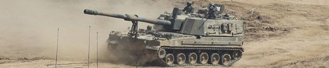 Why The Indian Army's Artillery Modernisation Plan Has Hit A Road Block