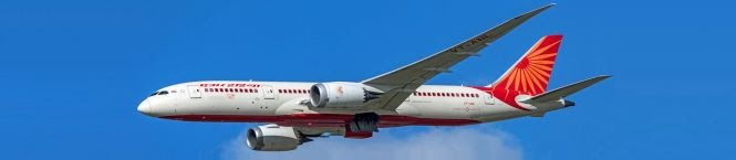 Air India Divestment: What Is In It For TATAs?