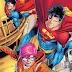O novo Super-Homem da banda desenhada será bissexual