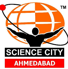 Gujarat Council of Science City GCSC Recruitment 2021 – 73 Posts, Salary, Application Form- Apply Now