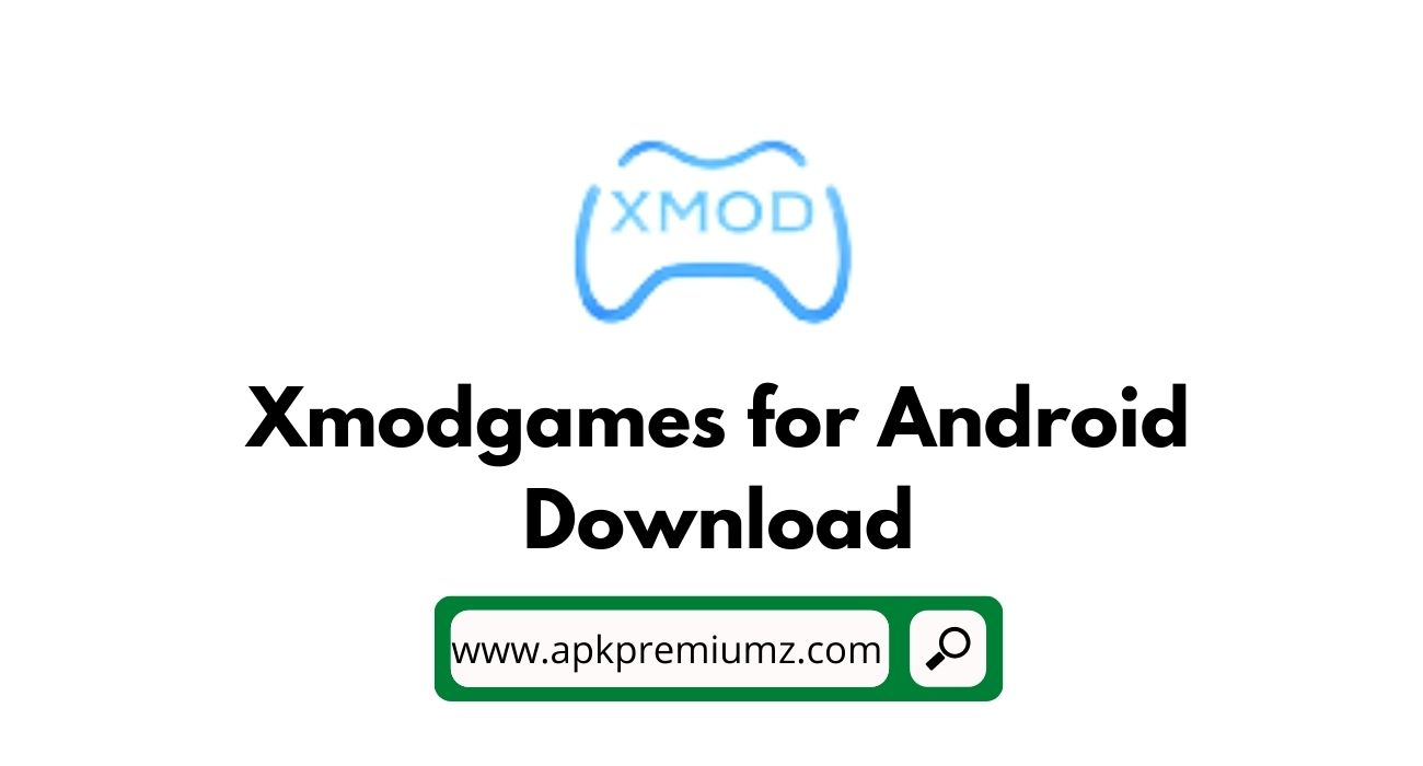 xmodgames for android apk download