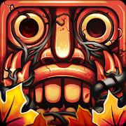 Temple Run 2 Premium Game