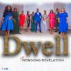 [Music] Newsong Revelation - Dwell