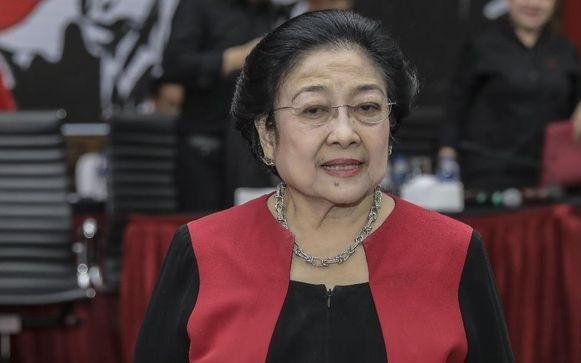 Dilantik Jokowi Hari Ini, Ini Pro Kontra Penunjukan Megawati sebagai Ketua Dewan Pengarah BRIN