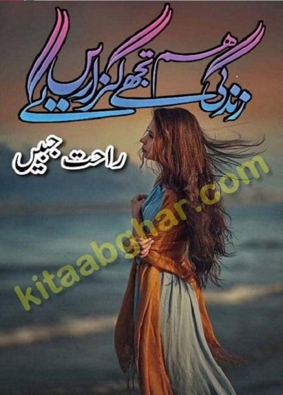 zindagi-hum-tujhe-guzaren-gay-novel-pdf-free-download