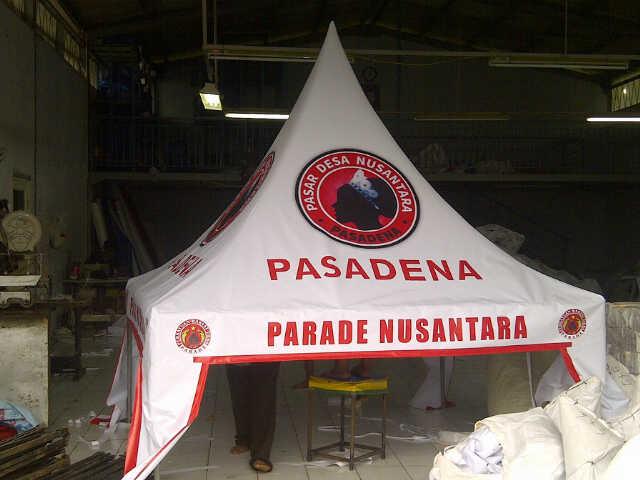 JUAL TENDA PASAR | 081112300319