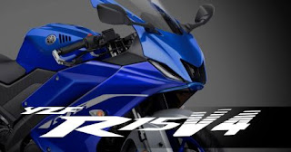 2022 Yamaha YZF-R15, 2022 Yamaha YZF-R15 new design, 2022 Yamaha YZF-R15 upcoming model, 2022 Yamaha YZF-R15 new bike, 2022 Yamaha YZF-R15 images, 2022 Yamaha YZF-R15 image gallary, 2022 Yamaha YZF-R15 specs, 2022 Yamaha YZF-R15 specifications, 2022 Yamaha YZF-R15 launched,