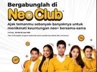 Alamat Lengkap dan Nomor Telepon Kantor Bank Neo Commerce Tbk di Pekanbaru
