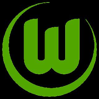 Wolfsburg Logo PNG