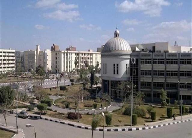 جامعة الفيوم تتصدر الجامعات المصرية والعالمية في تخصص الهندسة بتصنيف التايمز الإنجليزي