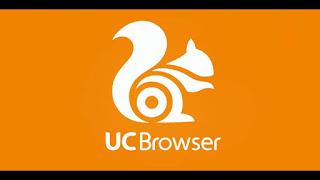 تحميل متصفح UC Browser للأندرويد مجانا برابط مباشر