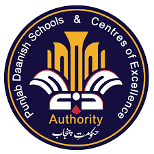 Today Govt jobs 2021 Punjab Danish Schools and Centers of Excellence Authority, Government of Punjab