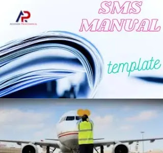 Safety Management System Manual Template - Free