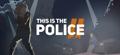 this-is-the-police-2-pc-cover