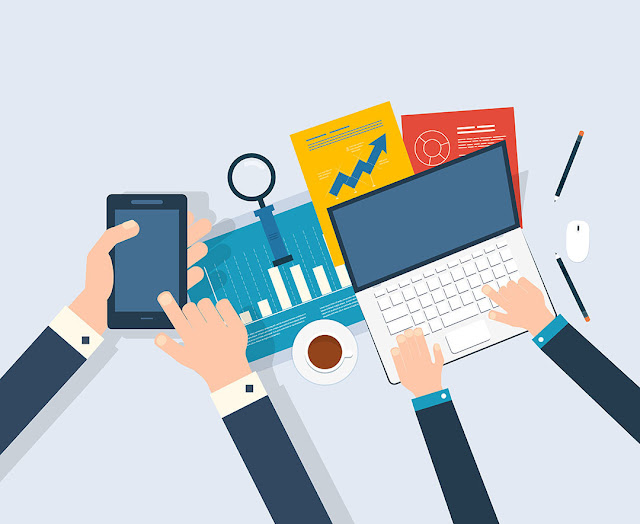 Hướng dẫn phân tích ngành tìm cổ phiếu tốt (Series 3)