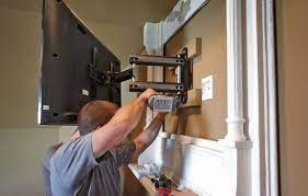 What Are The Benefits Of Hiring Professional Handyman? | EasyGo PRO