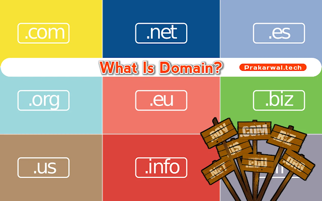 What Is Hosting? | Hosting Meaning In Hindi