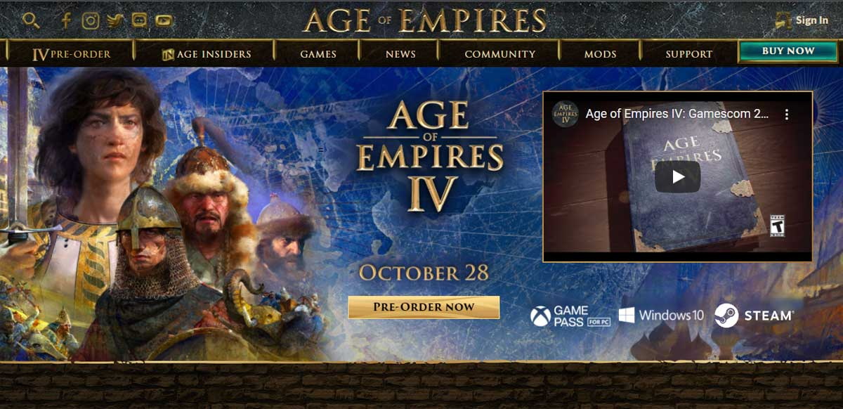 Download Apex Legends