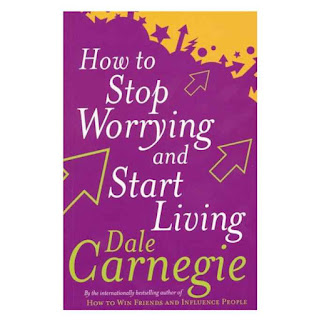 How To Stop Worrying And Start Living (Paperback) ebook PDF EPUB AWZ3 PRC MOBI