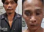 Dua Bandar Togel di Kalianda Ditangkap