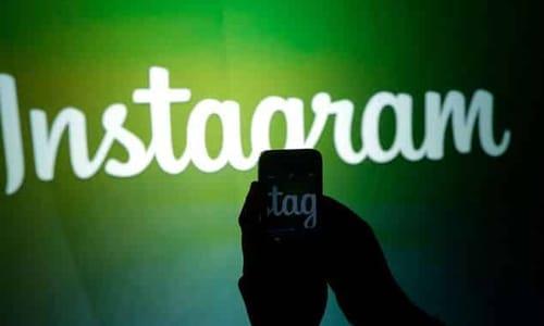 Facebook has banned Instagram for kids