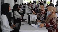 Begini Tahapan Baru Pendaftaran Akun di Portal SSCASN Seleksi Guru PPPK Tahap II, Simak Sekarang