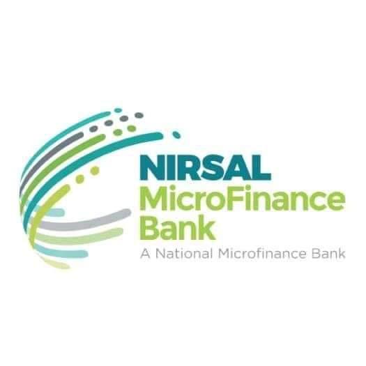 Tsarin MURABAHA: Ba Zaku Samu Damar Samun Kayan Ku Ba Dole Sai Ta Hanyar Samun Kiran Vendor Ko Sakon SMS Dinsa - Cewar Nirsal Microfinance Bank