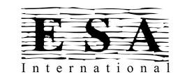 Lowongan Kerja Esa International Bali