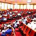 Senate tells Buhari to declare bandits terrorists
