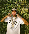 Tyga Was Arrested On Domestic Violence Charges