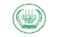 Government Sadiq College Women's University GSCWU  BS 5th Semester  Fall 2021 1st Merit List
