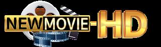 ดูหนังออนไลน์ Newmovie-HD หนังใหม่มาสเตอร์ หนัง hd ดูหนังฟรี ไม่มีสะดุด