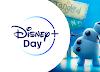 Olaf Apresenta: Disney+ apresenta trailer da série de curtas