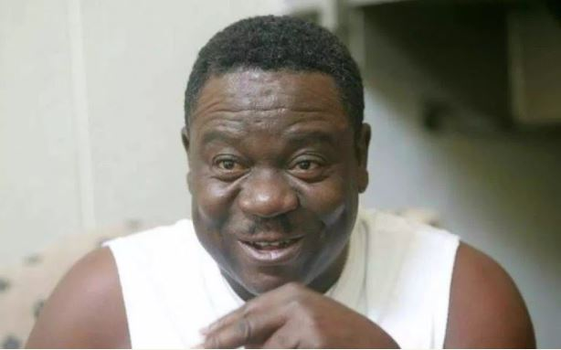 """""""My Mother Died At 90 Years & I Am Going To Live 100 Years"""" – Mr Ibu"""