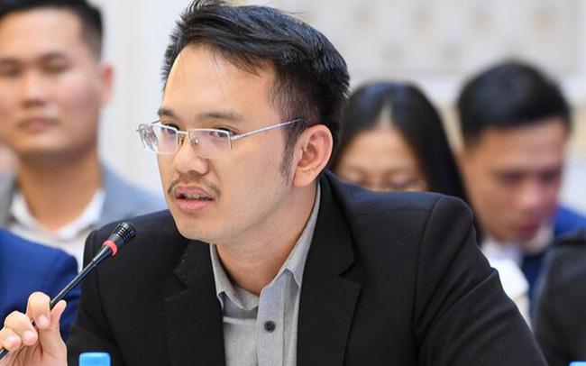 Chuyên gia nhận định: Chỉ tháng tới, BĐS Hà Nội và TPHCM sẽ 'bật nảy' như đợt thị trường sau cơn sốt đất