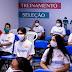 Prefeitura de Manaus qualifica mais de três mil pessoas para o mercado de trabalho