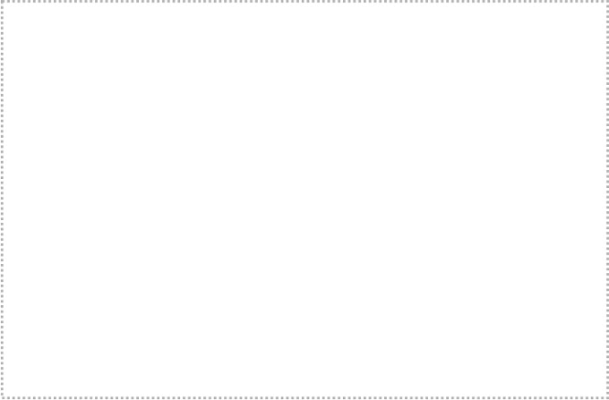 Background Putih Polos Jpg Landscape A4 Aesthetic Untuk Zoom