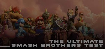 ultimate smash brother test quiz answers 100% score quiz diva