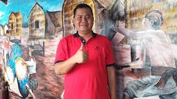 Jelang WSBK, Bang Karman Kritisi Kinerja Stakeholder Pariwisata NTB