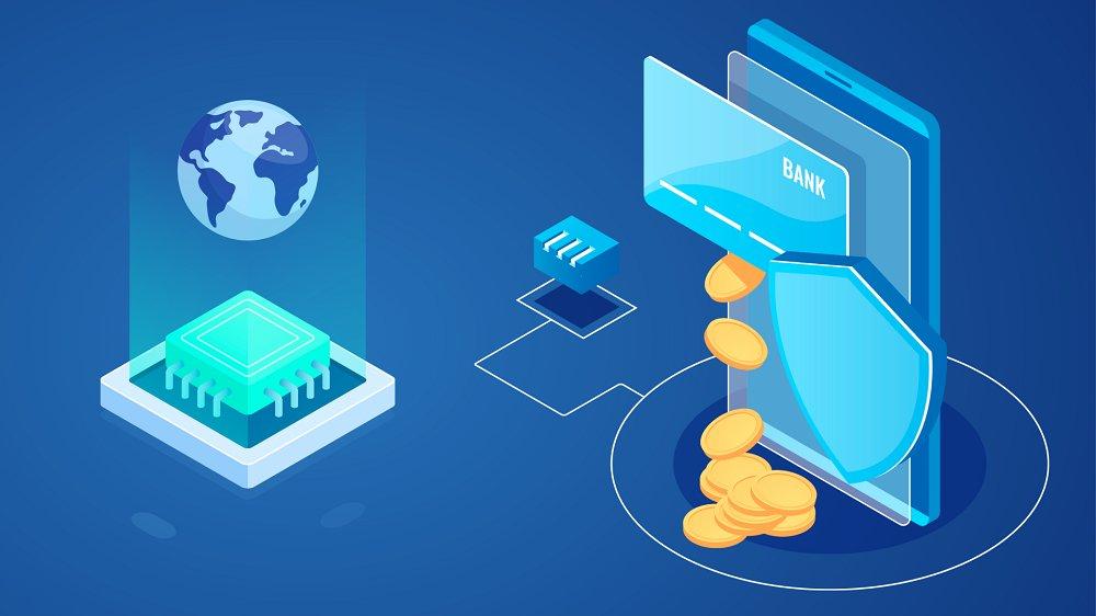 Fintech Trends 2021
