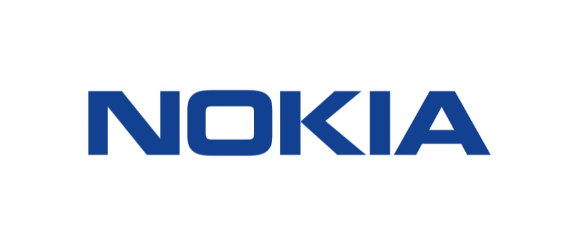 Nokia Placement Papers 2021 PDF Download