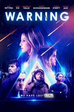 Warning (2021)