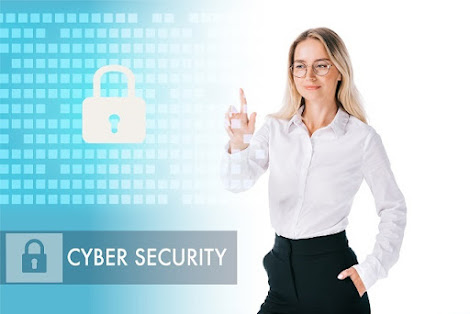 Essential Security Trends for Facility Managers (depositphotos image)