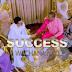 AUDIO | STEPHEN KASOLO SUCCESS (Wachana nao) | Download Gospel Song
