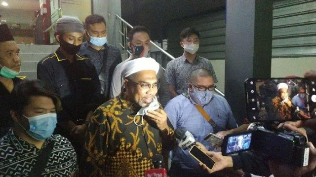 Istana Bocorkan Kriteria Calon Pengganti Panglima TNI, Harus Satu Chemistry dengan Presiden