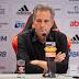 Flamengo recebe nova penalização e bate recorde de punições na Libertadores