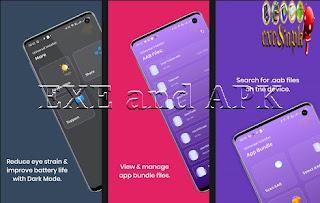تطبيقات AAB الجديدة بديلة الـ APK كيف تقوم بتثبيتها في هاتفك