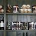 Έρευνα αγορά για τα παραδοσιακά τρόφιμα